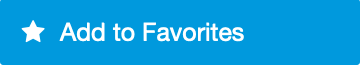 Add to Favorites button