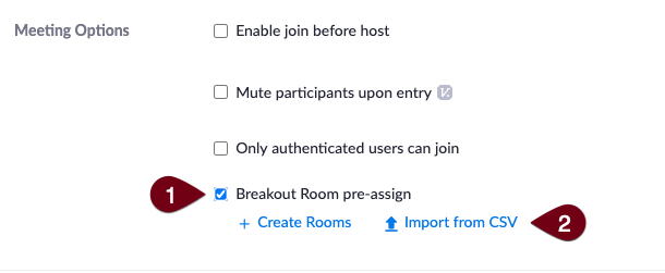 image of breakout room creations