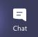 chat icon screenshot