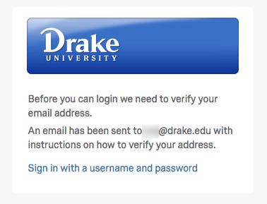 Verify email image