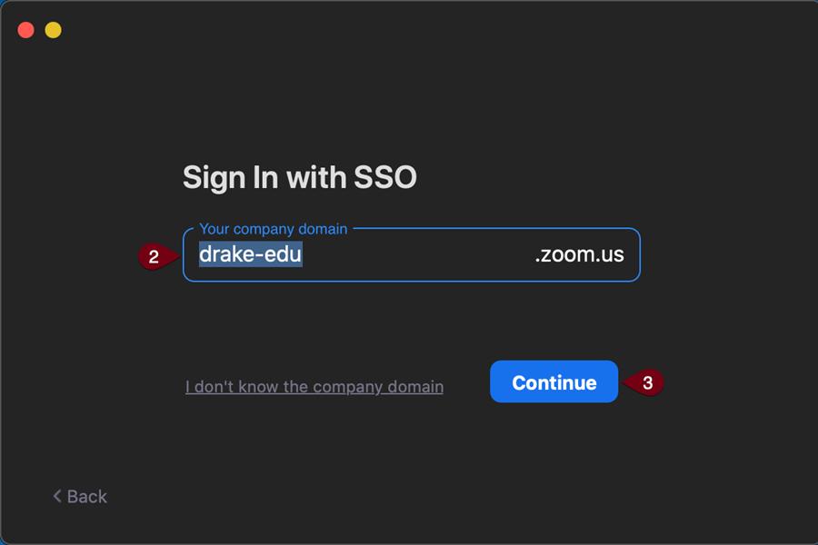 Drake company url image