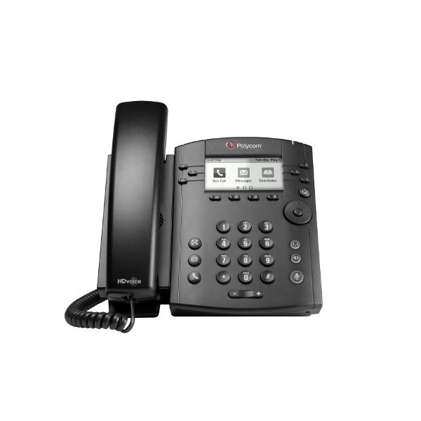 Polycom VVX 310 Telephone