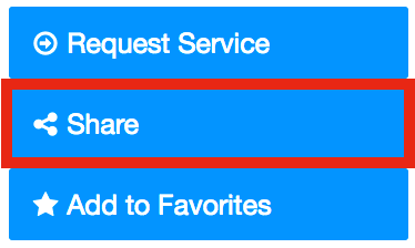 Share Service